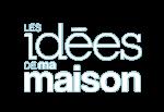 logo_ideemaison